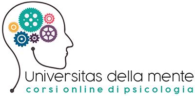 Corsi di psicologia online